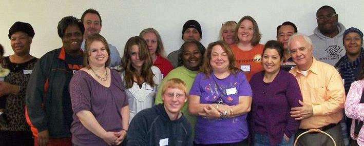 About NeighborWorks Blackhawk Region
