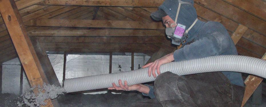 Rental Energy Efficiency Weatherization Program