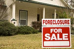 Foreclosure classes | NHS Beloit