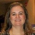 Lizz Casey | Deputy Director