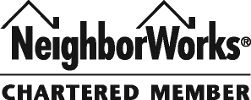 NeighborWorks6