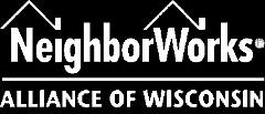 NW WI Alliance