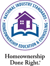 Home Ownership Standards