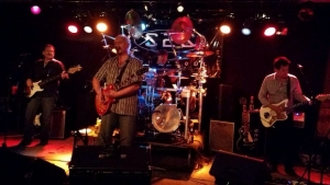 Band Event @ Grand Avenue Pub | Beloit | Wisconsin | United States