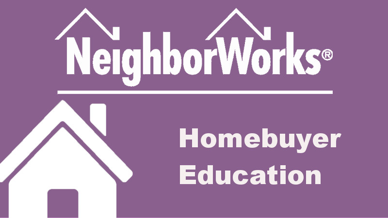 Home Buyer Education @ Hedberg Public Library | Janesville | Wisconsin | Estados Unidos