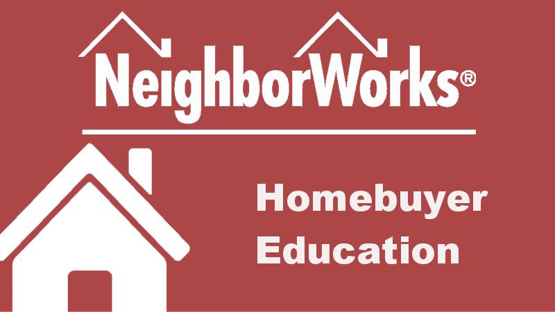 Clase de comprador de vivienda virtual de noviembre, Sesión 1 @ Virtual Zoom   Janesville   Wisconsin   Estados Unidos