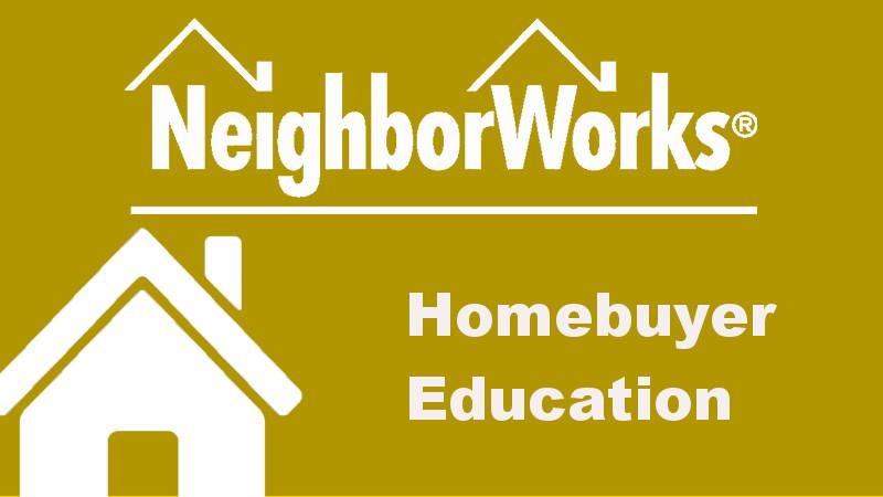 Educación para compradores de vivienda @ Beloit Biblioteca Pública   Beloit   Wisconsin   Estados Unidos