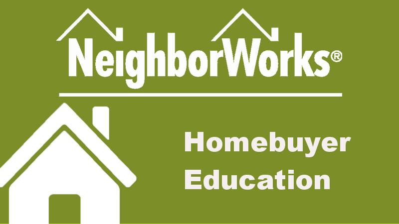 Home Buyer Education @ Blackhawk Bank | Janesville | Wisconsin | Estados Unidos