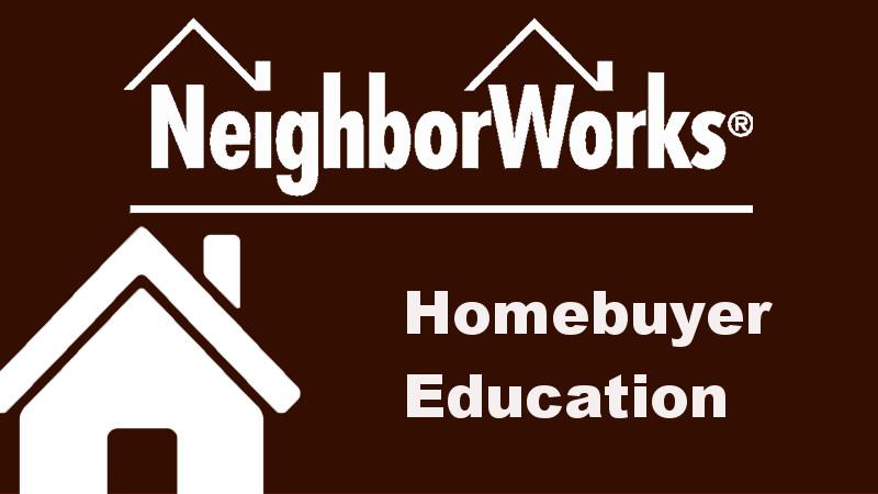 Educación para compradores de vivienda @ Blackhawk Community Credit Union   Janesville   Wisconsin   Estados Unidos