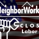 Closed Labor Day | Neighborworks Blackhawk Region