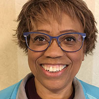 Jackie Jackson | Neighborworks Blackhawk Region