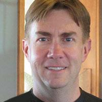 Jeff Hoyt | Neighborworks Blackhawk Region